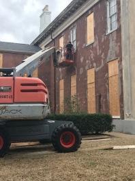 Exterior Window Work Feb 14, 2018 (3)