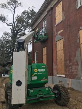 Exterior Window Work Feb 14, 2018 (4)