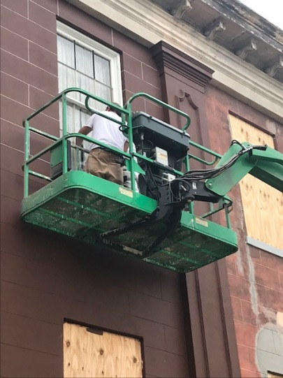 Exterior Window Work Feb 14, 2018 (5)