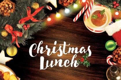 Christmas-Lunch.jpg