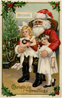 Visit-with-Santa-Image-GraphicsFairy