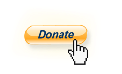 donate-hand-png_54735d61d44e6