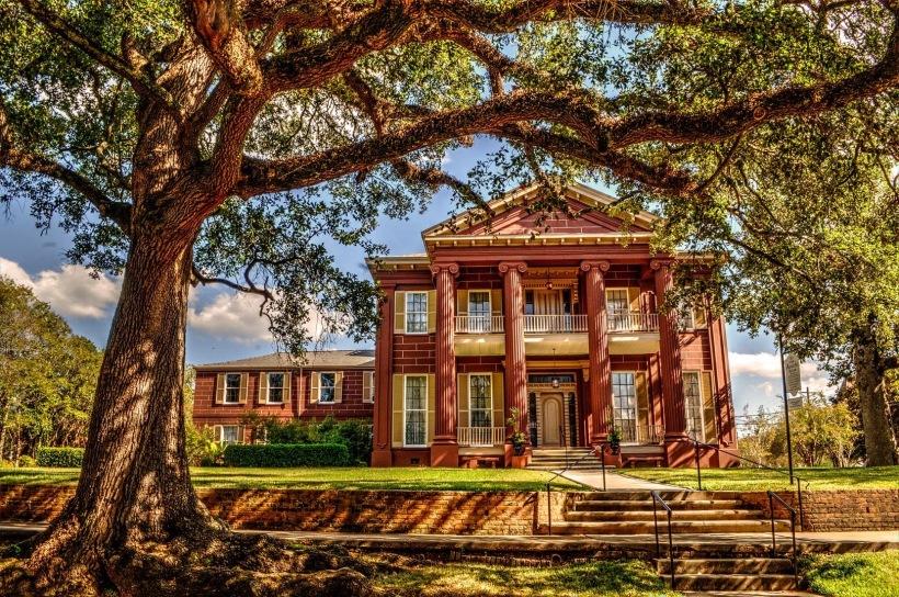 magnolia hall-updated